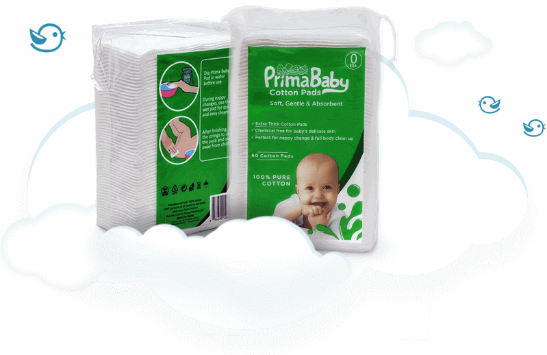 Baby Cotton Wet Wipes Manufacturers